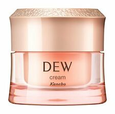 Kanebo Dew Cream 30 g Moisturizing Anti-Aging From Japan +Tracking number