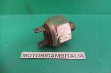 MOTO GUZZI 25657001 LUCI INTERRUTTORE FRENO STOP BRAKE SWICHT CALIFORNIA V65