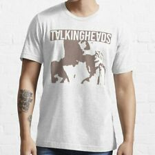 Call Me By Your Name Elios Talking Heads T Shirt Essential T Shirt