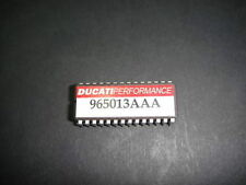 Ducati 916 916S Eprom Chip für Öffene AUSPUFF 965013AAA 08054/3 RACING