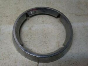 Head Light Trim Ring for 1960 Buick Lesabre