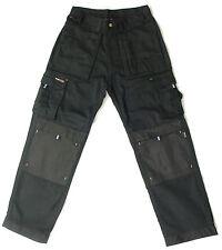 TUFF STUFF Extremo Pantalones de trabajo CORDURA