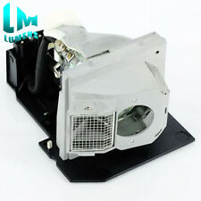 SP-LAMP-032 Compatibal Projector Lamp w/house for Infocus IN81 IN82 IN83 M82 X10