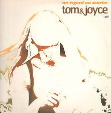 TOM & JOYCE - Regard Un Sourire - Yellow Productions