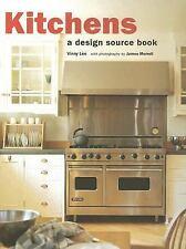 Kitchens: A Design Source Book
