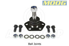 MOOG Ball Joint - Front Axle, Left or Right, Lower, OE Quality, FI-BJ-7531