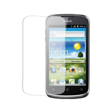 2xPellicola for Huawei Ascend G300 U8818 Protector, Scratchproof