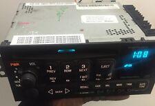 Delco Radio Wiring Diagram on