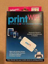 ImageTech Print WiFi