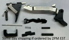 43, 43X, 48 Lower Parts For Glock 43 Frame