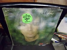 Jake Holmes Self Titled S/T LP Polydor Records EX