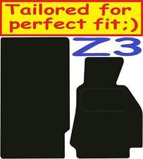 Qualità Deluxe Tappetini Per BMW z3 96-03 ** su misura per Perfect Fit;) **
