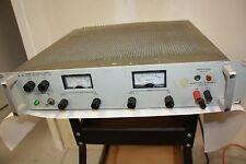 Hewlett Packard 6265B Power Supply
