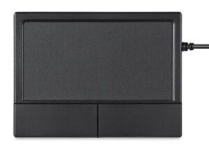 Perixx PERIPAD-504 Touchpad kabelgebunden – USB – Scroll- und Zeigefunktion
