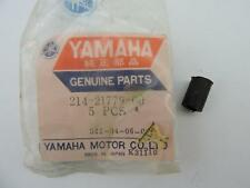 214-21779-00 NOS Yamaha Oil Tank Damper AT2 Enduro DS7 DT1 HT1 LT2 R5 RT1 Y202q