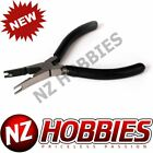 BLADE BLH100 Deluxe Ball Link Pliers : All