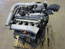 BAM S3 1.8T 224PS Motor TURBO AUDI A3 TT VW Golf 67Tkm MIT GEWÄHRLEISTUNG