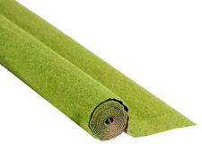 Noch 00140 Grass Mat Flower Meadow, 39 3/8x29 1/2in (1m ² =