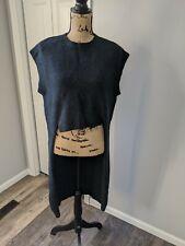 Women's Kerimsa Sweater Size Medium Blue Green Long