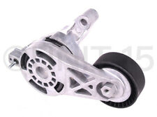 VW Golf MK5 Caddy Jetta Touran (03-15) 1.9 2.0 TDI Ribbed Belt Tensioner