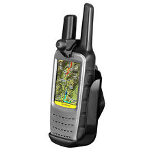RAM Mount Cradle Garmin Rino 610 & 650 GPS RAM-HOL-GA47U