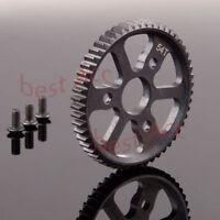 Spur Main Gear 54T M0.8 Hardened Steel Slash Stampede TRAXXAS 6804 6807 68086708