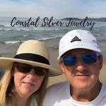 Coastal Silver Jewelry