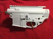 Cerakote Service Small Lower Receiver or Upper -  Choice of Colors - Not a Part!