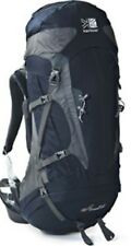 Karrimor Cheetah 60LT / 85LT Backpack Hiking Trekking Travel RRP $329