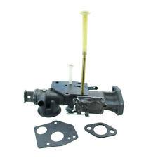 Carburetor For Briggs & Stratton Part 299437 297599 Engine Series 135200 130200