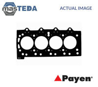 ENGINE CYLINDER HEAD GASKET PAYEN AD5190 I NEW OE REPLACEMENT