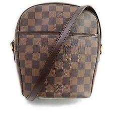 Louis Vuitton Shoulder Bag N51294 Ipanema PM 1506547