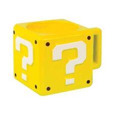 Paladone Super Mario question Bloc Tasse Pp3431