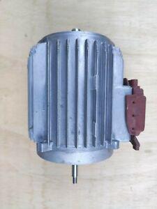 Gardena Hauswasserwerk 4000/5 5000/5 5000/5 eco & weitere andere Typen Motor ///