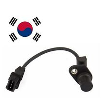 KOREAN Engine Crankshaft Position Sensor For Hyundai Sonata V6; 2.7L 2002-2005