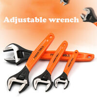 Rollgabelschlüssel Maulschlüssel Schlüssel Gabelschlüssel Metrisch Engländer