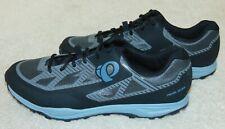 NEW  Pearl Izumi 15101803 Men's X-ALP Canyon Cycling Shoes sz 47
