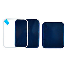 iWatch 42mm Front LCD Display Screen Sticker Adhesive Tape  For Apple Watch