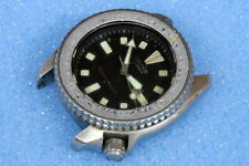 Seiko divers 4205-0150 watch for restore - Serial nr: 070937