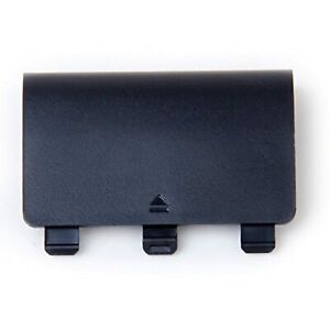 Battery Cover Door For Wireless Controller By Mars Devices For Xbox One