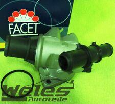 7.8583 Thermostat + Temperaturgeber FIAT STRADA 1,9 D 46KW 60 PS PALIO Weekend