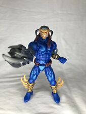 Marvel Legends - Guardians of the Galaxy - Death?s Head 2 - Loose - Complete