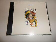 CD  Miles Davis  – Amandla