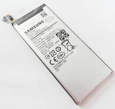 Battery samsung galaxy s 7 edge
