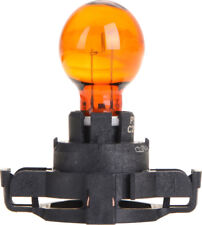 Standard - Single Commercial Pack Turn Signal Light Bulb fits 2008-2009 Volvo S4