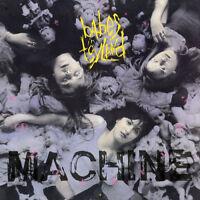 Babes in Toyland - Spanking Machine [New Vinyl LP]