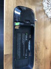 Support Batterie Avec GPS Drone 3dr Solo