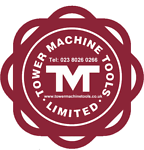 Tower Machine Tools Ltd