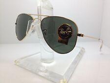 New Ray Ban Sunglasses RB 3044 L0207  rb3044 rayban