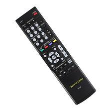 Remote Control For Denon AVR-1713, AVR-1613, AVR-1612, AVR-X1000 AV Receiver